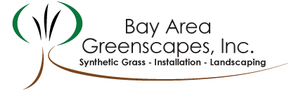 Bay Area Greenscape Logo